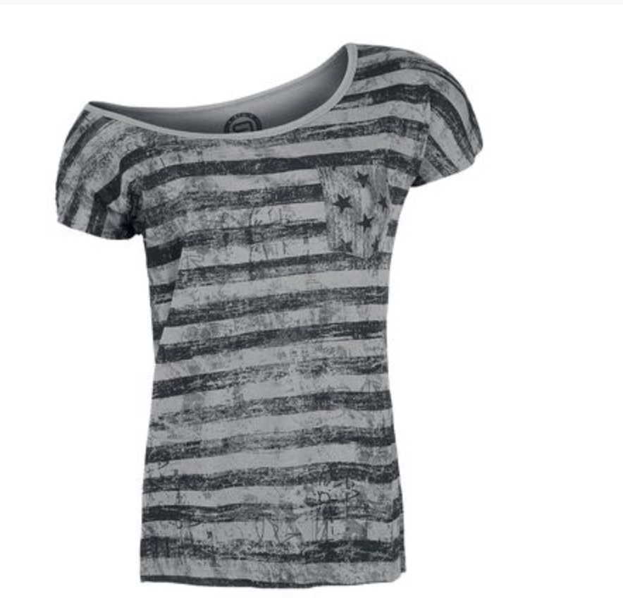 shirtstripe
